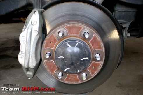 Name:  Fortuner old brakes.jpg Views: 2407 Size:  100.3 KB