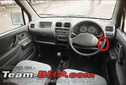 Name:  wagonR_dashboard.jpg