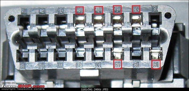 OBD (On-board diagnostics) for Indian Cars-img_0234.jpg