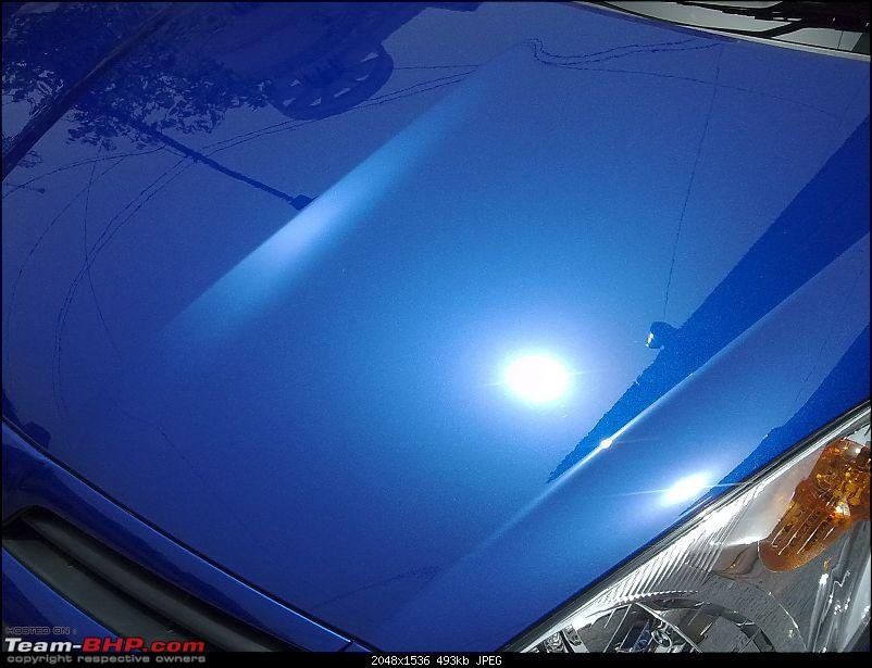 A superb Car cleaning, polishing & detailing guide-abcd0014.jpg
