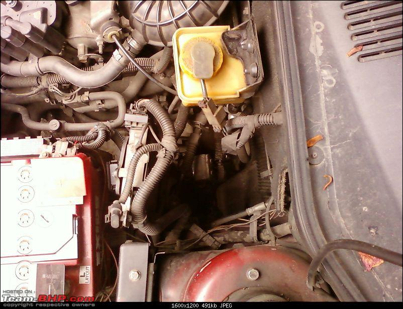 Modding Fiat Stile 1.6 | To do or not to do? that is the question-photo0379.jpg