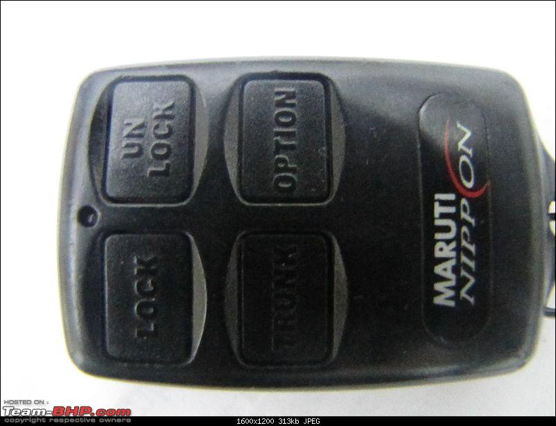Remote locking system - Key fobs not working-img_0446.jpg