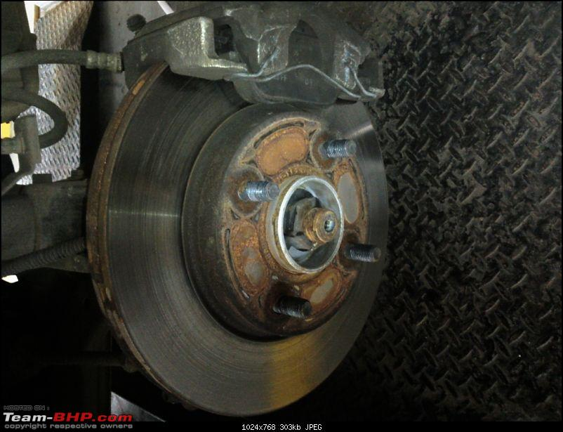 Noise from Brakes in my Ford Fiesta-photo0125.jpg