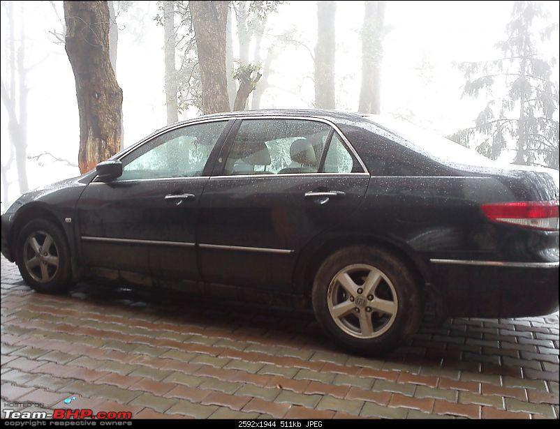 2006 Accord 2.4mt Fuel Economy-dsc00254.jpg