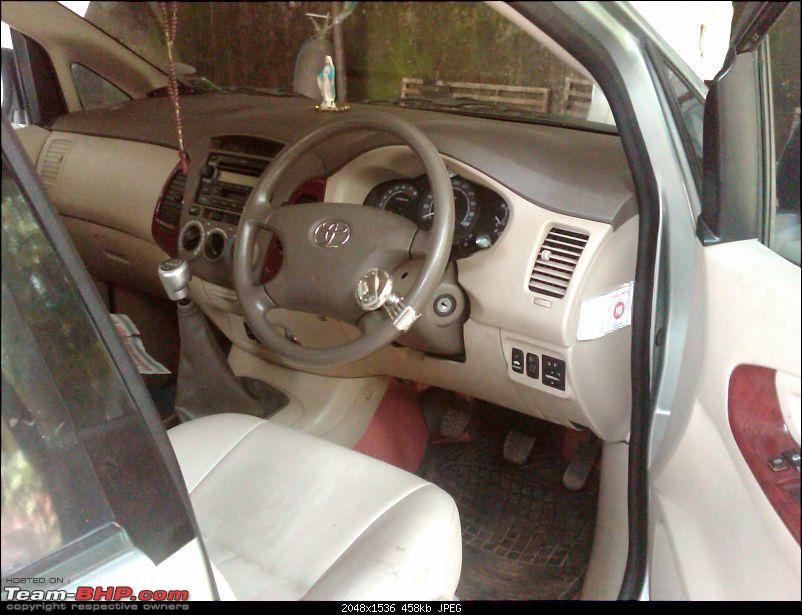 Auto Clutch???-img00092201008101157.jpg