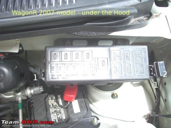 2009 suzuki sx4 fuse box location 2010 suzuki kizashi fuse. Black Bedroom Furniture Sets. Home Design Ideas