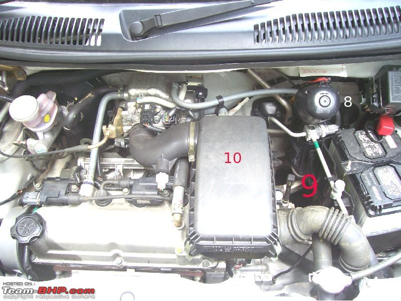 40511d1219236763 know your car under hood wagonr 5 know your car under the hood of a wagonr team bhp hyundai santro fuse box diagram at virtualis.co