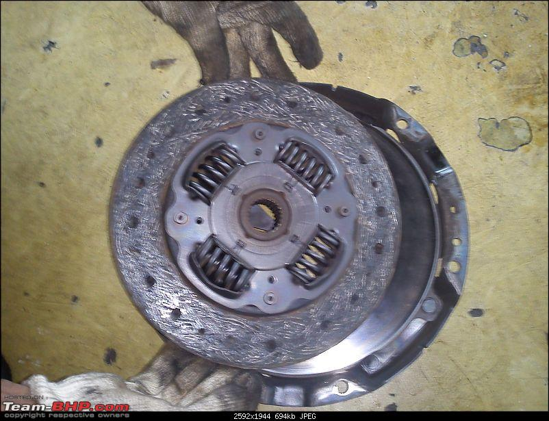 Accord Clutch: Stuck with Family: Please help !-dsc00382.jpg