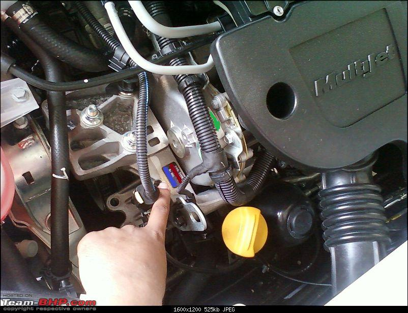 Finding the VIN & manufacturing date/year on Indian cars-001eng-type-n-sr-no.jpg