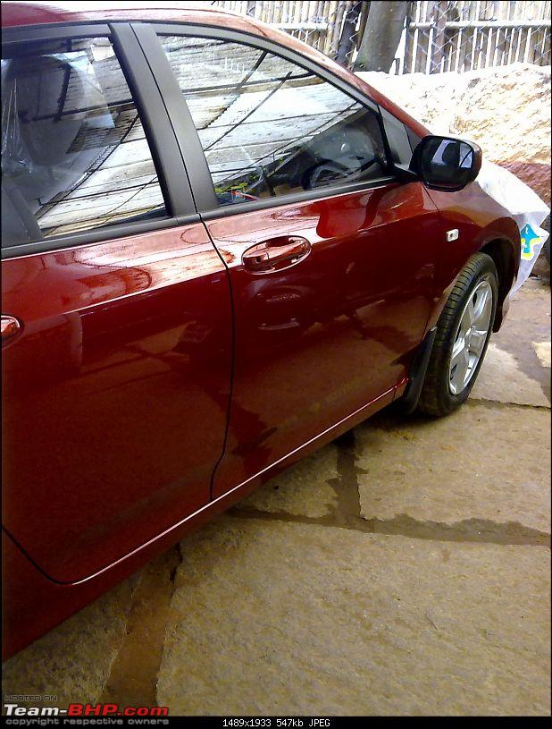 A superb Car cleaning, polishing & detailing guide-22082010033.jpg
