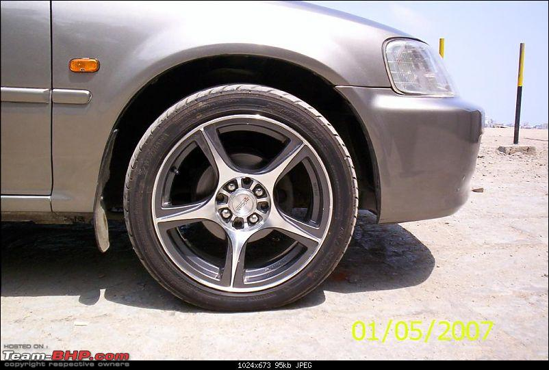 *Yikes* Brake fade / No Brakes - Cause and Solutions-000_0888.jpg