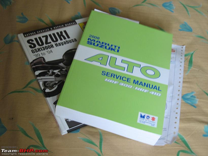service manuals for indian cars top secret available for rh team bhp com