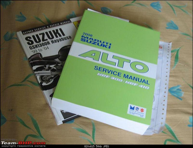 Service manuals for Indian cars - top secret? (Available for download here!)-altoservicemanual.jpg
