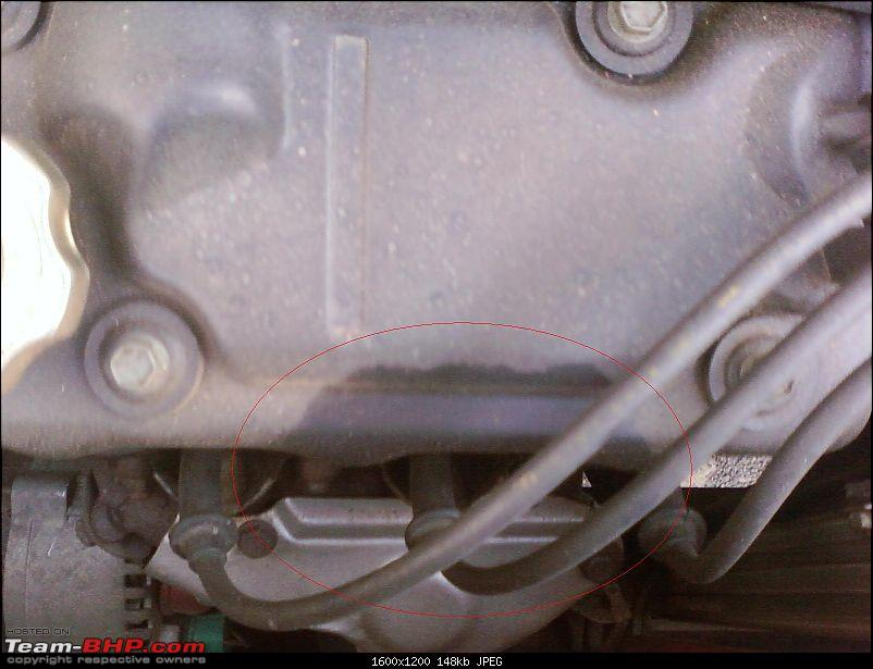 Oil Stain on Engine Cover-photo0001.jpg