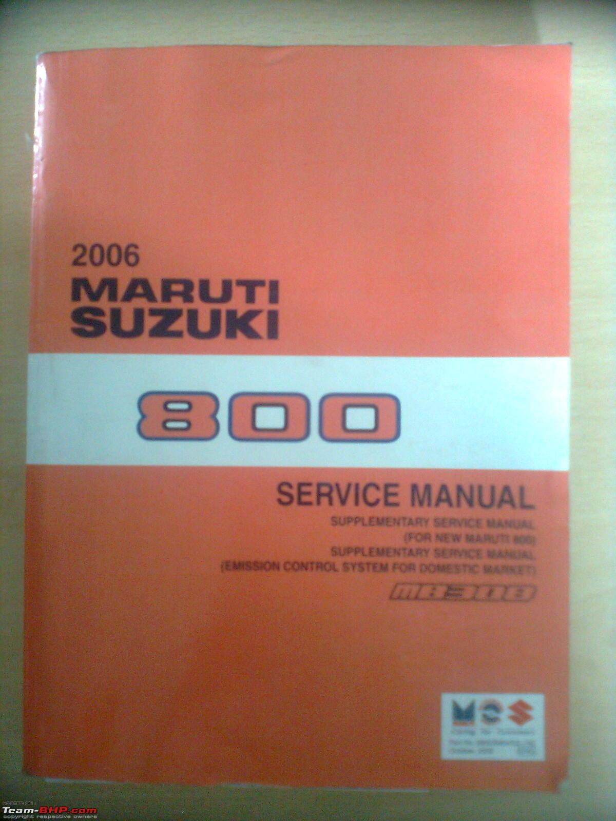 alto lxi service manual ebook rh alto lxi service manual ebook tempower us maruti zen service manual pdf maruti zen repair manual