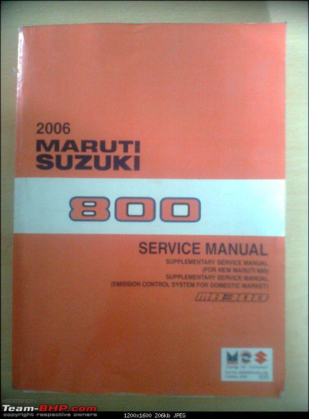 Service manuals for Indian cars - top secret? (Available for download here!)-image0045.jpg