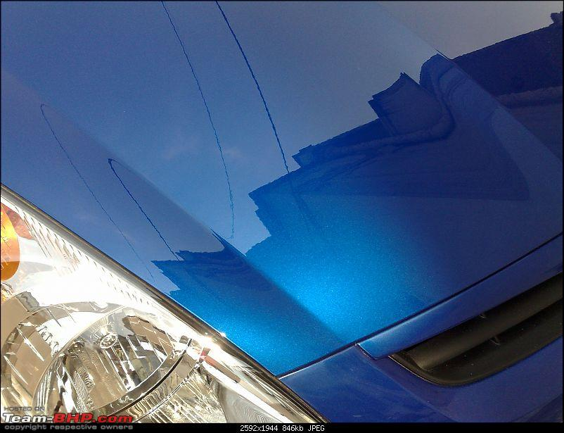 A superb Car cleaning, polishing & detailing guide-bonnet4.jpg