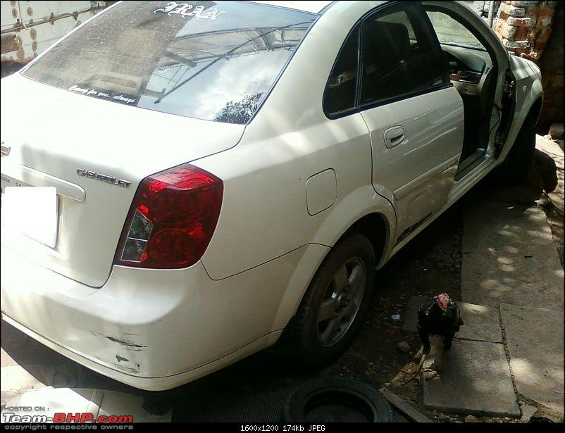 Chevy Optra Royale - Rusted Royally :(-spm_a0194.jpg