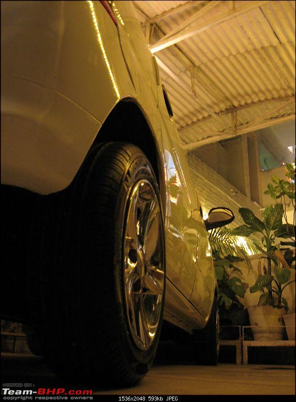 A superb Car cleaning, polishing & detailing guide-img_1667.jpg