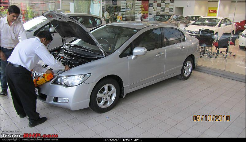 Honda Civic : Maintenance, Service Costs and Must dos-img_3548.jpg
