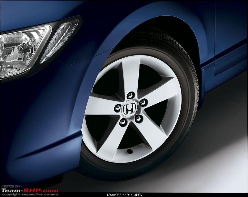 Honda Civic : Maintenance, Service Costs and Must dos-4dr08066trke.jpg