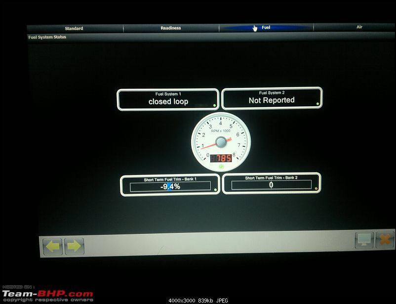 Reliable Fiat ECU scanner-scan-master3.jpg