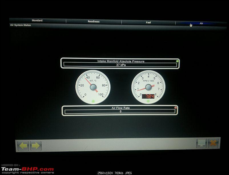 Reliable Fiat ECU scanner-scanmater4.jpg