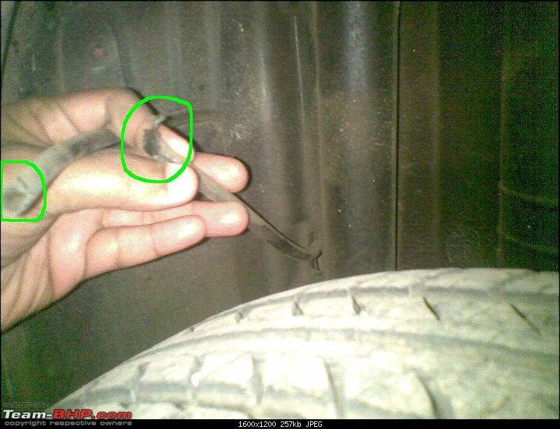 A cut wire in my Punto. Safe to drive?-10022011002.jpg