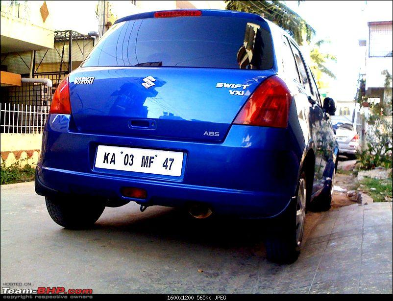 Does the Maruti Swift have a weak clutch-img_0309.jpg