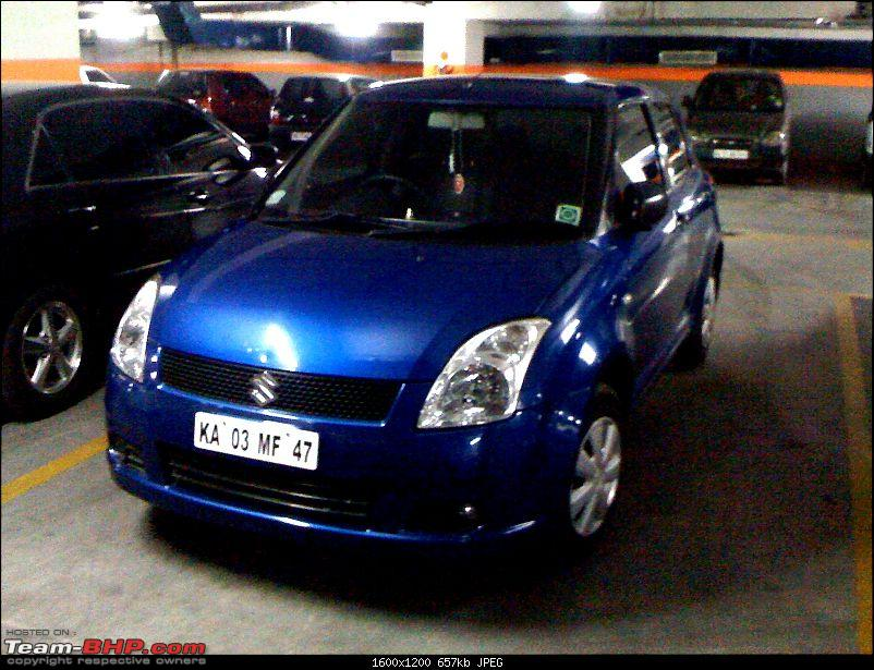 Does the Maruti Swift have a weak clutch-img_0315.jpg