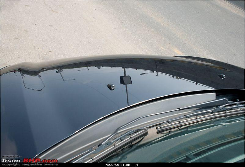 A superb Car cleaning, polishing & detailing guide-figo5-.jpg