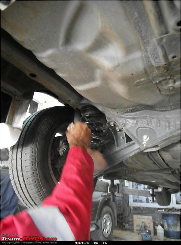 Coil Spring Adjusters : VFM Fix for the Honda Civic's (lousy) soft rear suspension?-07.jpg
