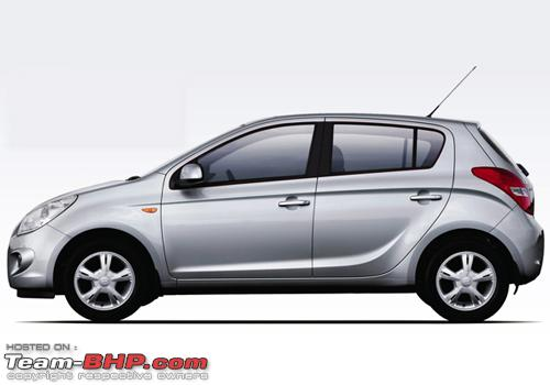 Hyundai I20 Tips Amp Tricks Team Bhp
