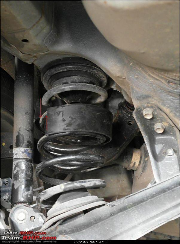 Coil Spring Adjusters : VFM Fix for the Honda Civic's (lousy) soft rear suspension?-coil_new.jpg