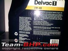 Name:  delvac1_2.jpg