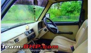 Name:  sierra_beige_interior.jpg