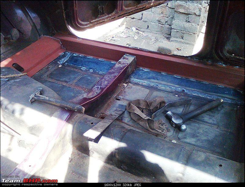 Restoration of Premier Padmini S1 (the Special one)-image0897.jpg