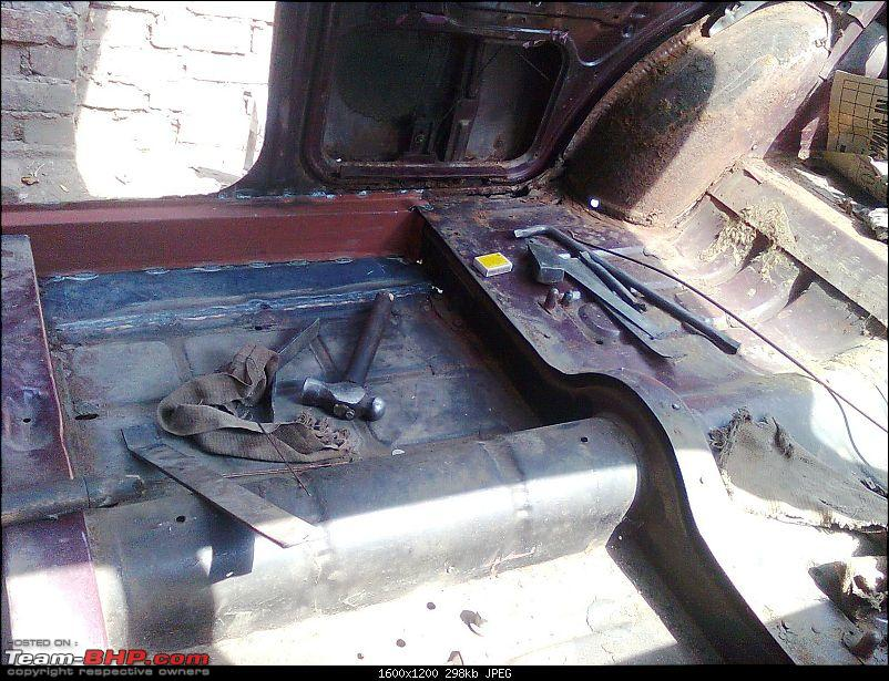 Restoration of Premier Padmini S1 (the Special one)-image0898.jpg