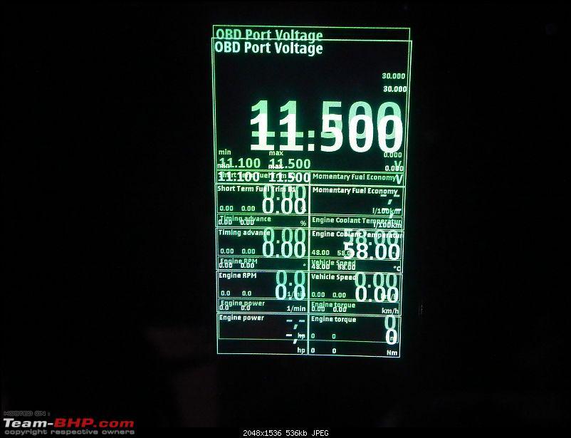 Turbo Lag 101-obd.jpg