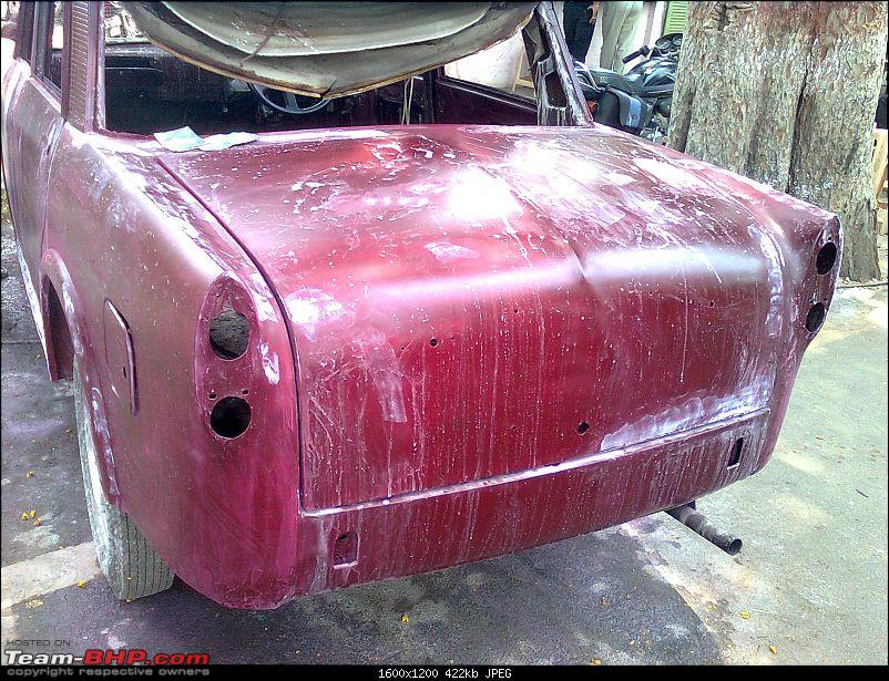 Restoration of Premier Padmini S1 (the Special one)-image0964.jpg