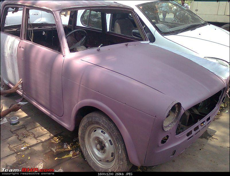 Restoration of Premier Padmini S1 (the Special one)-image0947.jpg