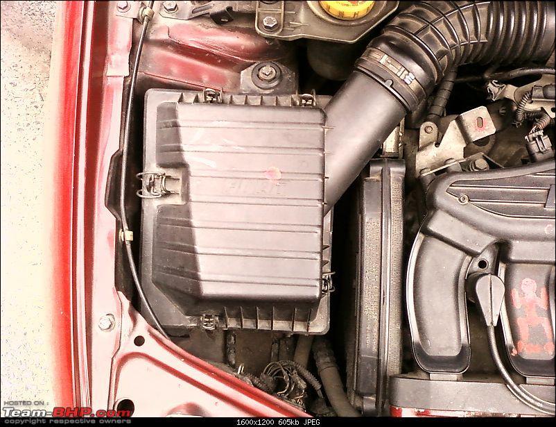 Fiat Palio 1.6 GTX issues-photo0373.jpg