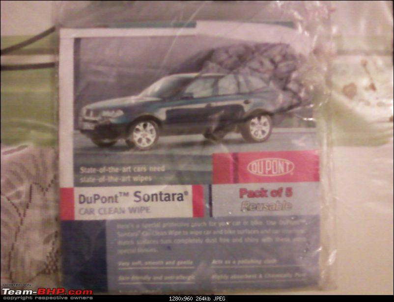 A superb Car cleaning, polishing & detailing guide-dupont-wipes.jpg