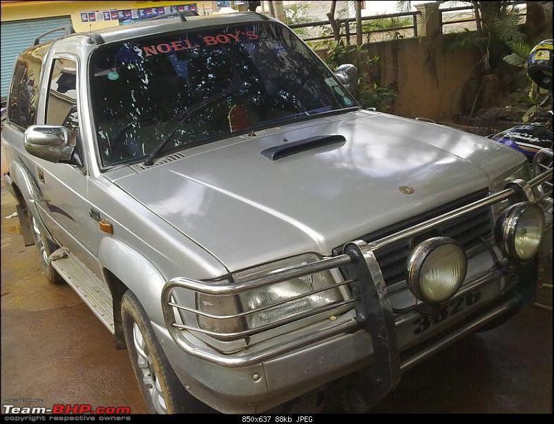 Tata Sierra Turbo: Queries-tatasierramodelcars14724397061307432606.jpg