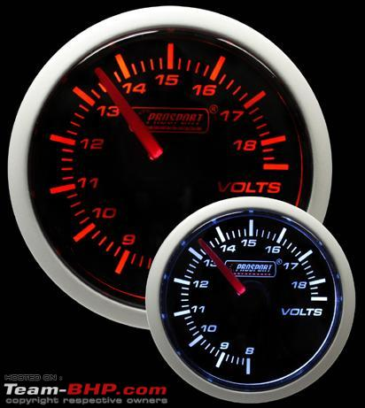 Name:  voltmeter.JPG