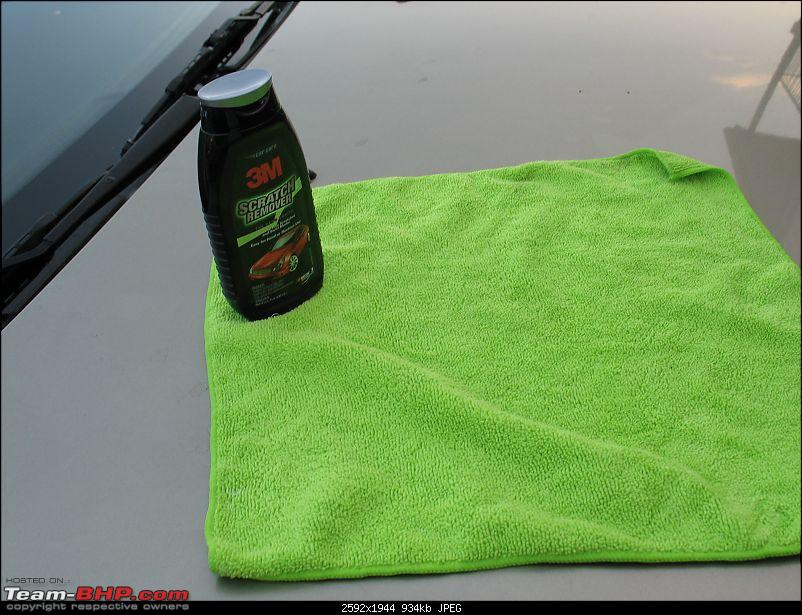 For All Car Lovers - Keeping Your Car Clean-3m-scratch-remover.jpg
