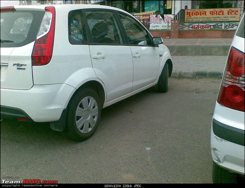 Suicide Mud-Flaps of the Ford Figo-07072011007.jpg