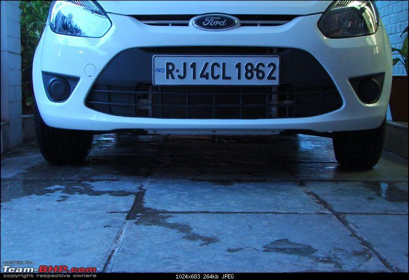 Suicide Mud-Flaps of the Ford Figo-dsc07602.jpg