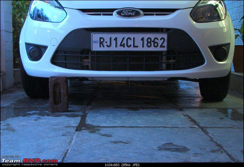 Suicide Mud-Flaps of the Ford Figo-dsc07604.jpg