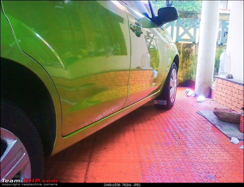 Suicide Mud-Flaps of the Ford Figo-image4580-copy.jpg